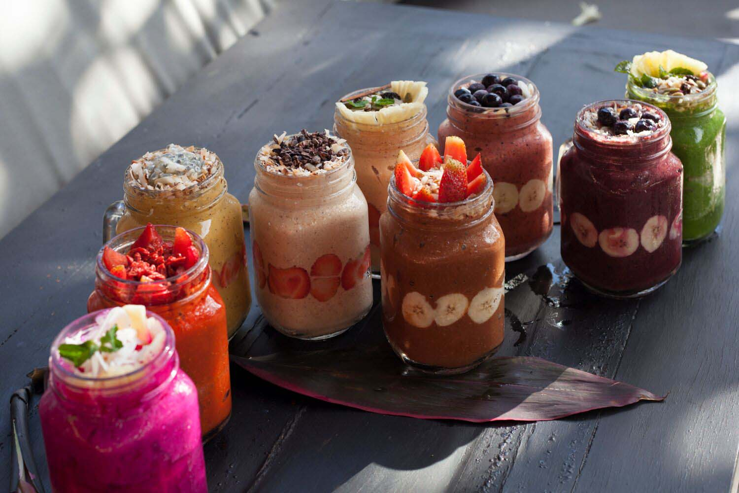 In The Raw Smoothie Jars (2)_preview